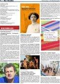 Der Uracher KW 43-2016 - Seite 6