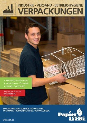 katalog_industrie_verpackung