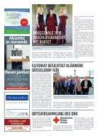 ZEITUNG_Oktober 2016 Netz - Seite 4