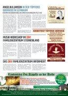 ZEITUNG_Oktober 2016 Netz - Seite 5