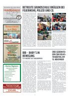 ZEITUNG_Oktober 2016 Netz - Seite 6
