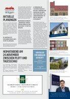 ZEITUNG_Oktober 2016 Netz - Seite 7