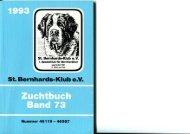 Bd. 73 - 1993