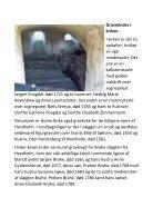 Horne Rundkirke - Page 5