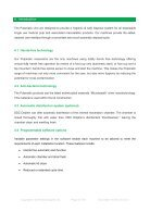 User Guide Pulpmatic Uno V2.1 - Page 6