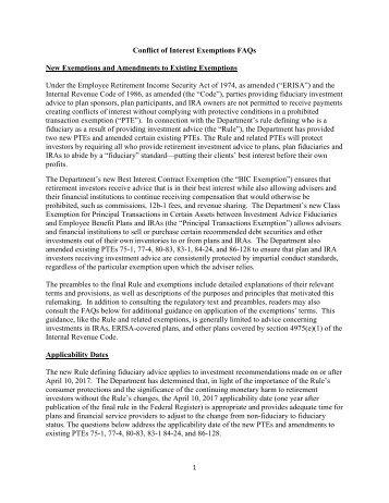 coi-rules-and-exemptions-part-1.pdf?utm_content=bufferba6d8&utm_medium=social&utm_source=linkedin