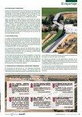 Sevilla-Cádiz - Page 3