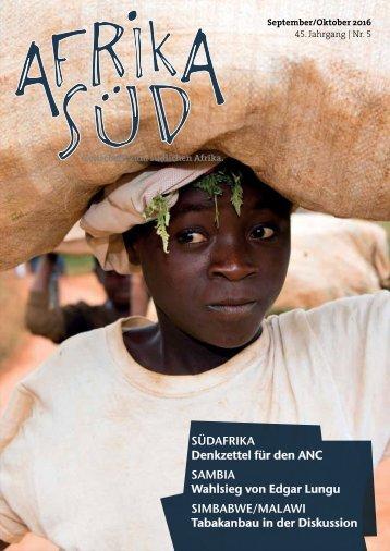 afrika süd 2016-5