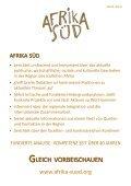 afrika süd 2016-5 - Seite 7
