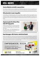 2016-10-29_Hallenheft-HSG_web - Seite 5