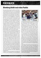 2016-10-29_Hallenheft-HSG_web - Seite 6