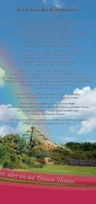 Die Brücke des Regenbogens - Seite 3