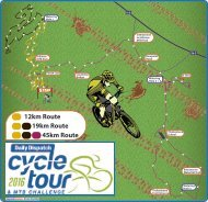 mtb trail route final