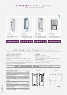 4 Toilet Paper Dispensers Mediclinics Export_IT_web - Page 7