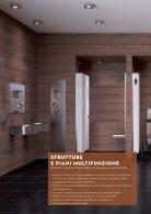 7 Multi-Purpose Cabinets Mediclinics Export_IT_web - Page 3