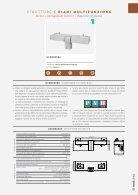 7 Multi-Purpose Cabinets Mediclinics Export_IT_web - Page 4