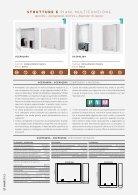 7 Multi-Purpose Cabinets Mediclinics Export_IT_web - Page 5