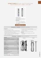 7 Multi-Purpose Cabinets Mediclinics Export_IT_web - Page 6