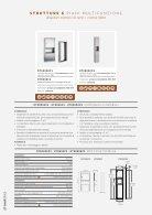 7 Multi-Purpose Cabinets Mediclinics Export_IT_web - Page 7