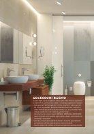 8 Bathroom Accessories Mediclinics Export_IT_web - Page 3
