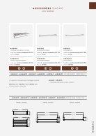 8 Bathroom Accessories Mediclinics Export_IT_web - Page 4