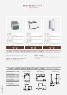 8 Bathroom Accessories Mediclinics Export_IT_web - Page 7
