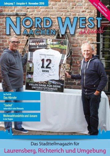 WEB - NordWest_Nr.76_November 2016