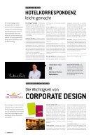 BN Inside 2014_01 DE - Seite 2