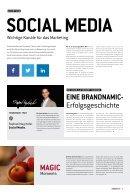 BN Inside 2014_01 DE - Seite 3