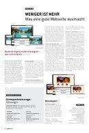 BN Inside 2014_01 DE - Seite 4