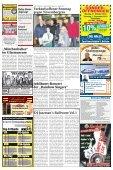 Warburg zum Sonntag 2016 KW 43 - Seite 2