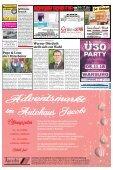 Warburg zum Sonntag 2016 KW 43 - Seite 3
