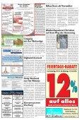 Warburg zum Sonntag 2016 KW 43 - Seite 4