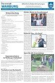 Warburg zum Sonntag 2016 KW 43 - Seite 6
