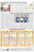 Warburg zum Sonntag 2016 KW 43 - Seite 7