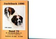 Bd. 70 - 1990