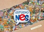 Estúdio NES