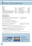 Johannesbote März bis Mai 2016 - Page 2
