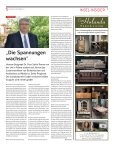 Die Inselzeitung Mallorca November 2016 - Page 3
