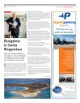 Die Inselzeitung Mallorca November 2016 - Page 5