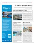 Die Inselzeitung Mallorca November 2016 - Page 6
