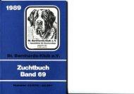 Bd. 69 - 1989