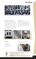 A16-2417 viscotex rostfrei - Seite 5