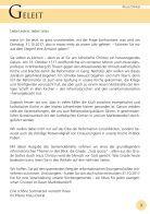 Johannesbote Juni bis August 2016 - Page 3