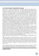 Johannesbote Juni bis August 2016 - Page 5