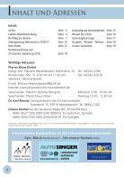 Johannesbote - September bis November 2016 - Page 2