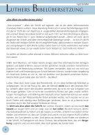 Johannesbote - September bis November 2016 - Page 4