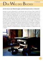 Johannesbote - September bis November 2016 - Page 7
