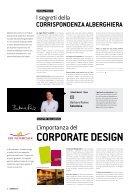 BN Inside 2014_01 IT - Page 2