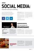 BN Inside 2014_01 IT - Page 3